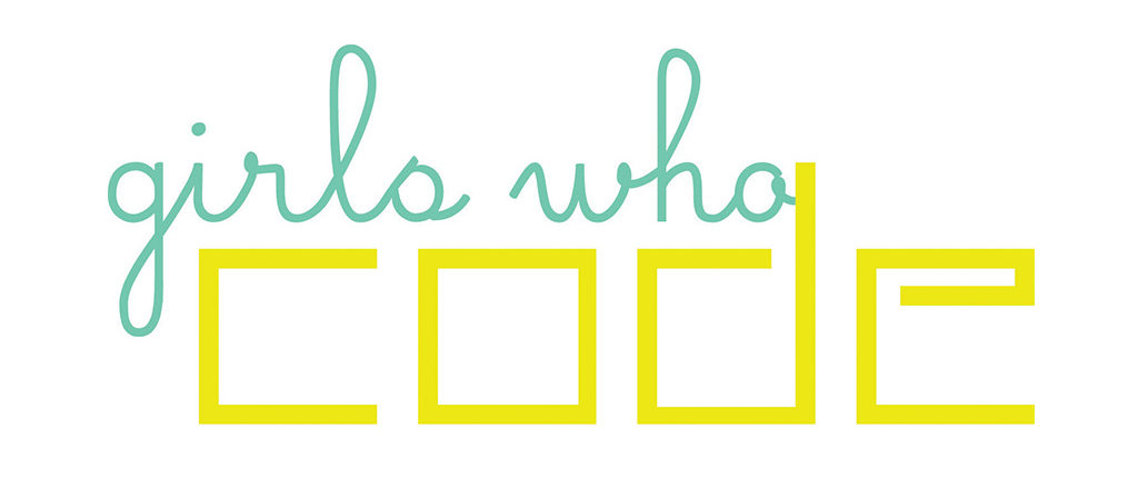 Ames Girls Who Code
